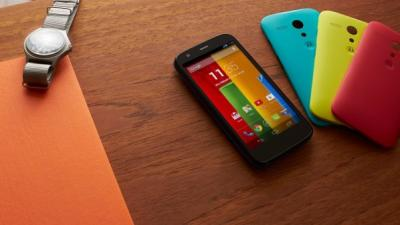 إم تي إن يمن - Moto-G-Announcement-598x33